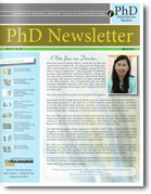 pub_PhD-spring2014