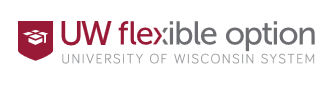 UW Fexible Option University of Wisconsin System