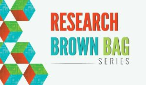 research-brown-bag-event-page