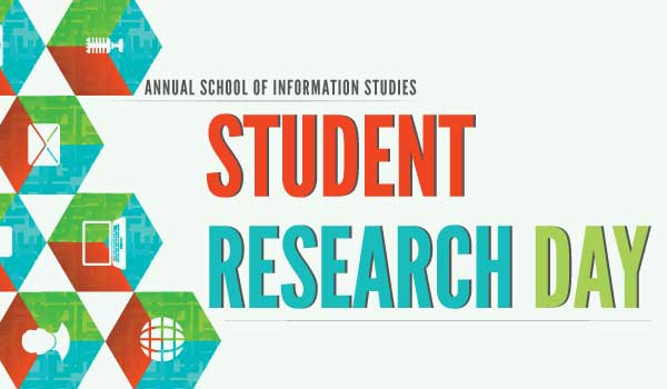 Details For Event 16107 – Annual Student Research Day Spring 2019