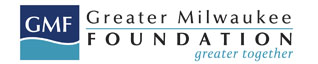 nonprofit_news_gmf_logo