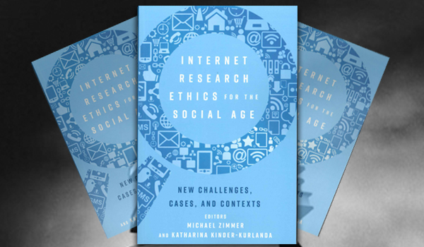 internet research paper