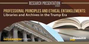 SOIS Research Presentation Series
