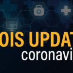 SOIS Update: Coronavirus