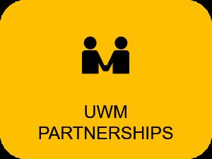 partner1