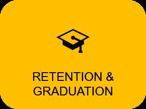 retention1