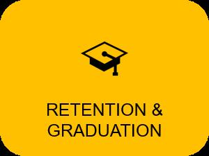 retention2