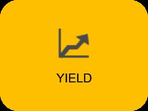 yield1