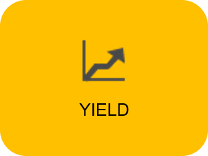 yield2