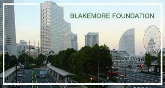 Blakemore-Language-Grants