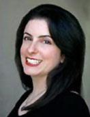 Lisa Silverman