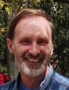Larry Linvik