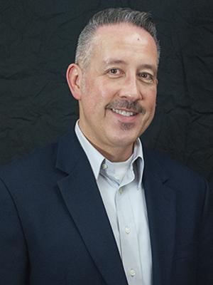 John Kempken