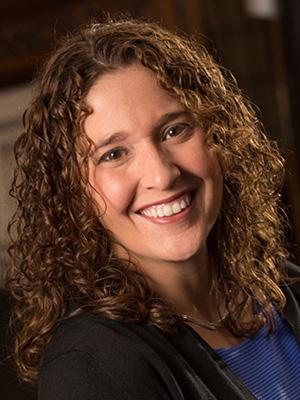 Christina Mccaffery