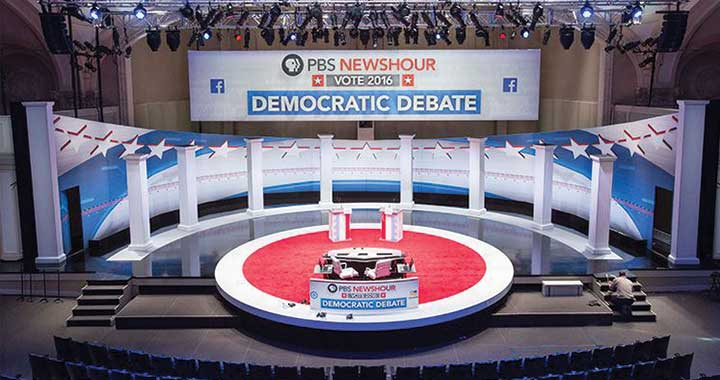 Democratic-Debate-for-web