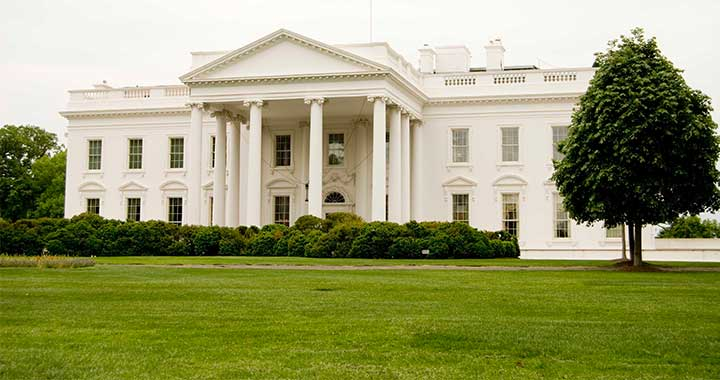 White-House-for-web