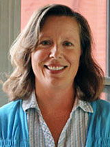 Jennifer Deroche