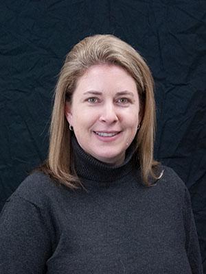 Lori Fitzenberger