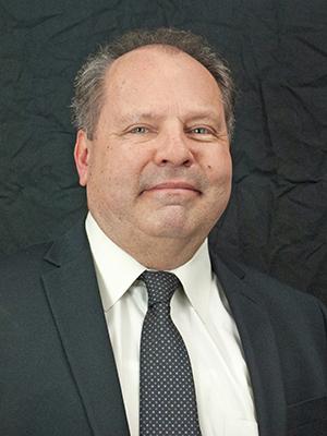 John Bartelt
