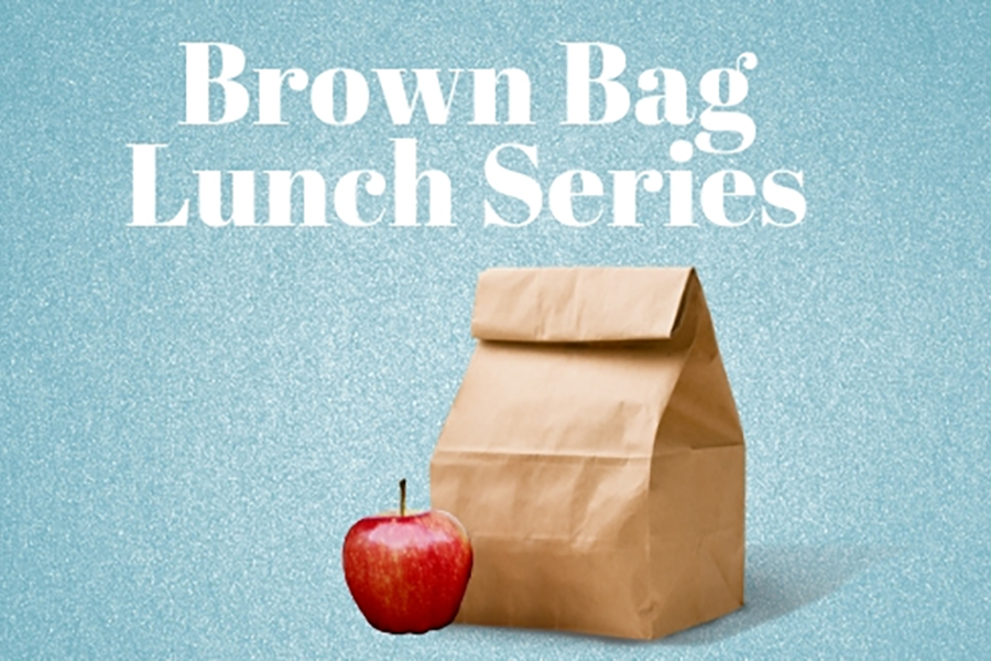 Details For Event 18096 – CANCELED ~ Women's & Gender Studies' Brown Bag Lunch: Paid…