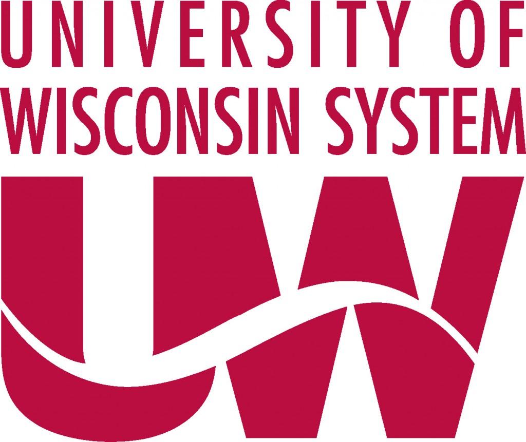 LGBT+ @ UWM | LGBT+ Advocacy