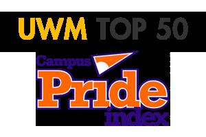 uwm-campus-pride