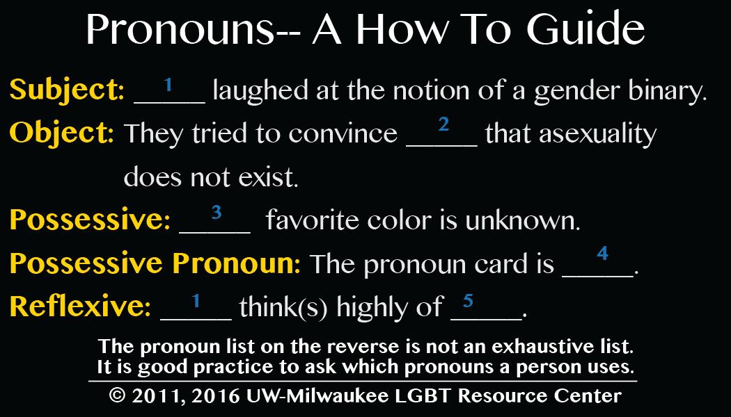 Pronoun-cards-2016-01.png