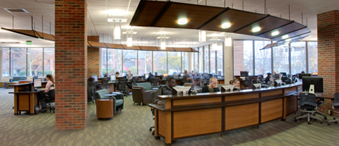 UWM-north-computer-area