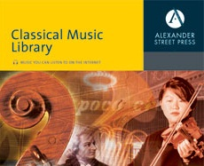 Classical Music Library 2