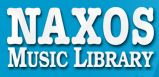 Naxos_music_Library