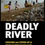 deadly river