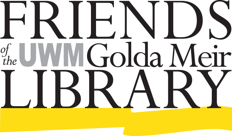 Friends of Golda Meir Library