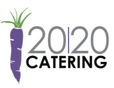 20 20 catering