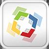 Self-Service Mac Dock Icon