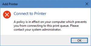 unsigned-printer
