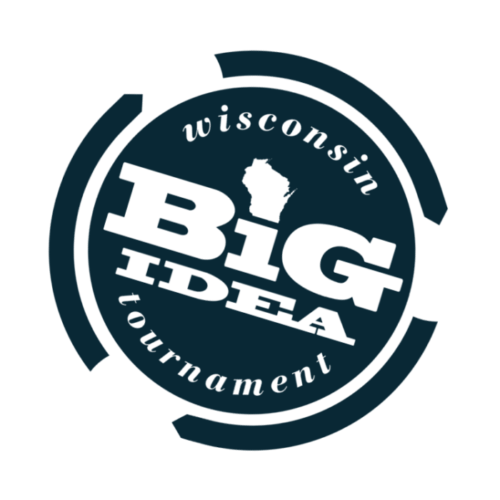 Details For Event 18022 – RESCHEDULED: Business Model Canvas Pitch Competition and the Wisconsin Big…