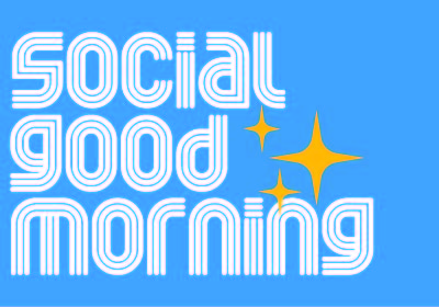Details For Event 20138 – Social Good Morning with Jeff Champeau