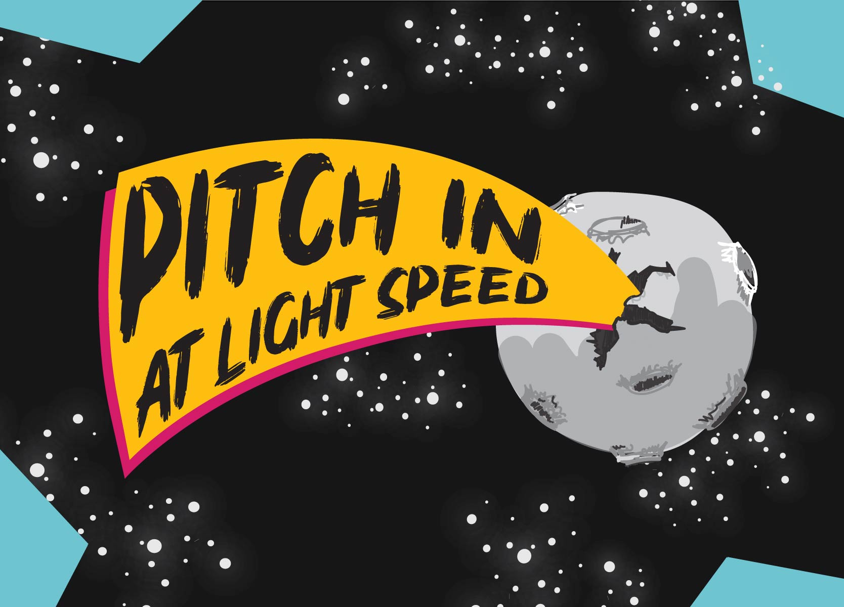 Details For Event 20140 – Pitch In at Light Speed Competition