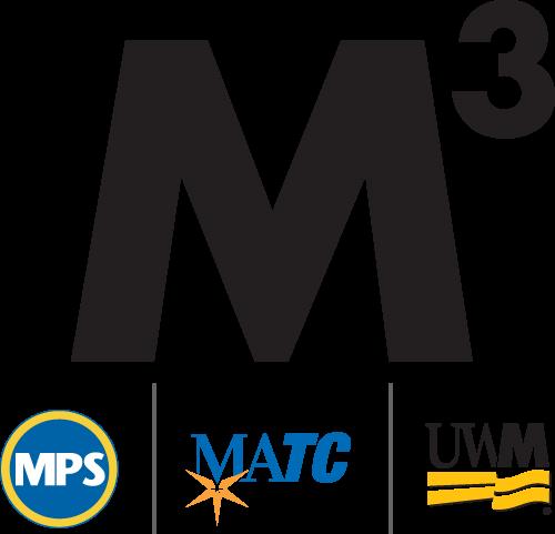 matc human resources