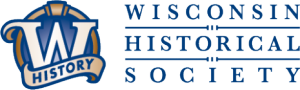 Wisconsin Historical Society - Logo