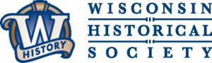 Wisconsin Historical Society - Logo
