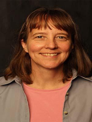 Rebecca Bourn, PhD