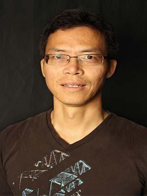 Chao Zhu