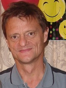 Gerhard Dikta