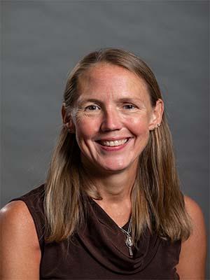 Kelly Kohlmetz, PhD
