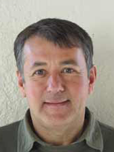 Adrian Dumitrescu