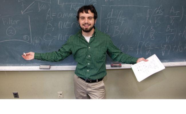 Math.indd