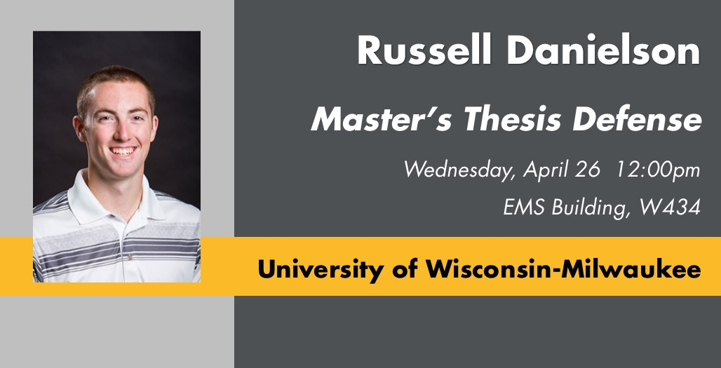 what is a master thesis defense What does it mean to defend a thesis the thesis is typically the final aspect of attaining a master's degree while individuals who complete a dissertation do.
