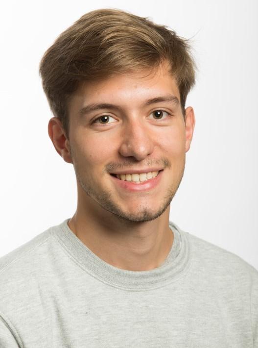 Oliver Meister