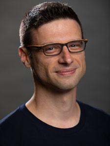 Steffen Domke